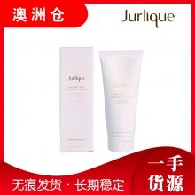 【澳洲直邮】Jurlique茱莉蔻玫瑰衡肤保湿洁面乳 80g
