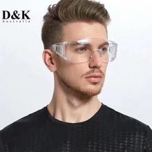 【澳有三仓】DK护目镜