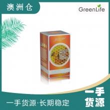 【澳洲直邮】Greenlife 蜂胶 2000mg 365粒