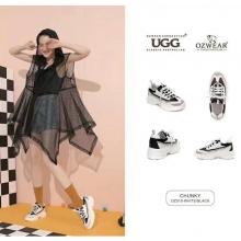 【国内发货】OZWEAR UGG  OZ010 春夏款 运动鞋