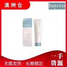 【澳洲直邮】Bayeco绿茶泡沫洗面奶125ml