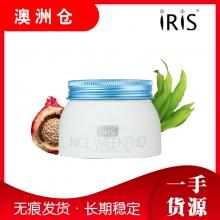 【澳有三仓】Iris Nice Weekend 完美周末提升瘦脸新颜植物按摩霜