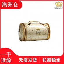 预订款【澳洲直邮】Crown 皇冠羊毛被Queen size(210cm×210cm)   密度500g