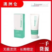 【澳洲直邮】FreezeFrame 提臀霜120ml