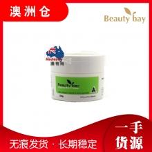 【澳洲直邮】Beauty bay 绵羊油 青苹果味(绿色) 120g