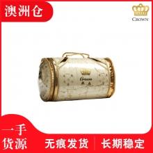 预订款【澳洲直邮】Crown 皇冠羊毛被King size(240cm×210cm)    密度500g