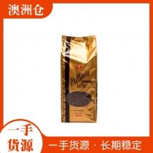 【超市代购】Vittoria Espresso香浓咖啡豆200g