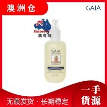 【澳洲直邮】GAIA天然有机婴幼儿护发喷雾 200ml