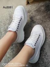 【国内发货】AU3081 鞋子