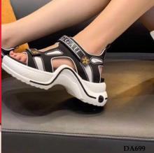 【国内发货】DA699 鞋子