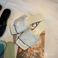 【国内发货】AU3099 鞋子