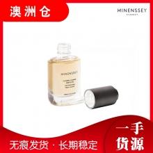 Minenssey/蔓索澳洲丝绒花原液15ml(咨询客服领取优惠)
