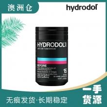 【澳洲直邮】Hydrodol 解酒片  30粒