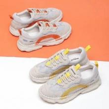 【国内发货】DA1604  鞋子