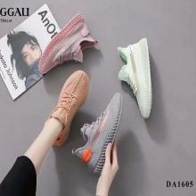 DA1605 椰子鞋