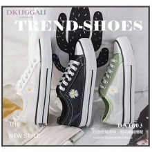 【国内发货】DA1603 鞋子