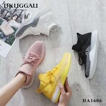 DA1606 椰子鞋