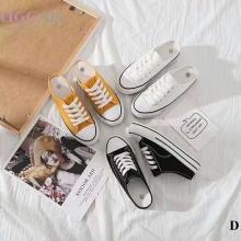 【国内发货】DA1601 鞋子
