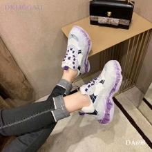 【国内发货】DA698 鞋子