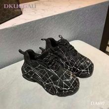 【国内发货】DA697 鞋子