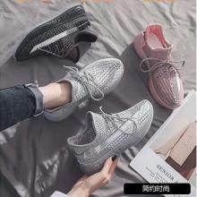 【国内发货】DA1602 鞋子