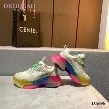 【国内发货】DA696 鞋子