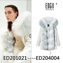 【国内发货】EDGII 皮草   ED201021----ED204004